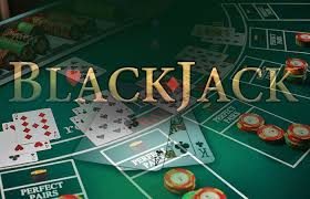 Card Counting - Can You Win at Blackjack